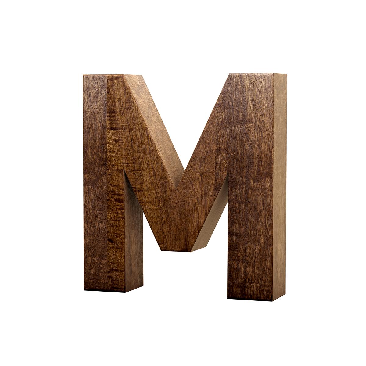 https://smyrnovleather.com/wp-content/uploads/2017/05/product_01.png