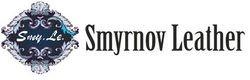 Smyrnovleather