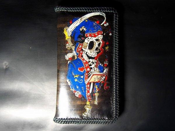 кошелек епископ фото