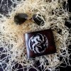 кошелек драконы фото 1